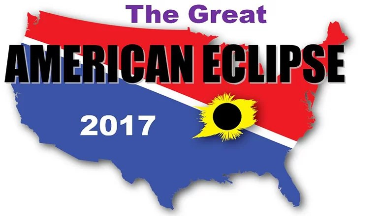 """The Greatest Eclipse Since Sliced Bread"" watch parties scheduled for Chillicothe"