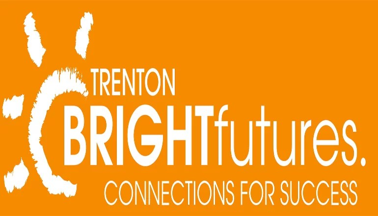 Bright Futures Trenton to hold kickoff event in October