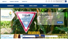 Missouri Corn Merchandising Council