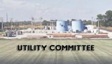 Trenton Utility Committee