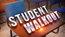Student Walkout