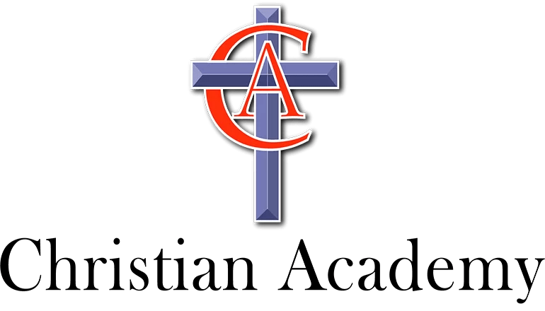 August 2018 marks start of classes at God's Promise School Christian Academy in Trenton