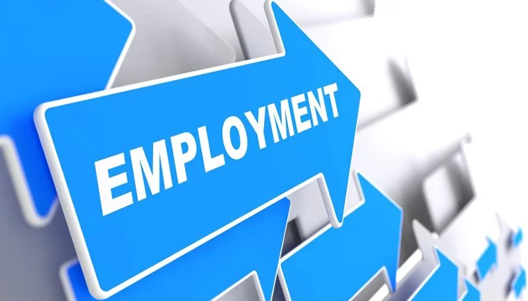 Multiple employers to hold Job Fair in Trenton on June 19th