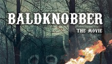 Baldknobber the movie
