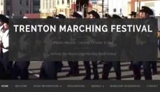 Trenton Marching Festival 2018