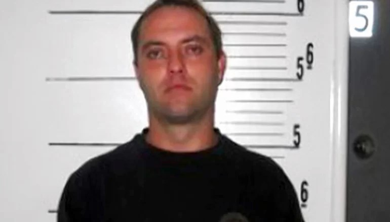 Audio: Missouri man escapes death penalty in murder of SW Missouri 12-year-old