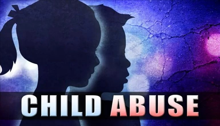 3 from Albany charged in case where 11-year-old girl was abused for nearly a year