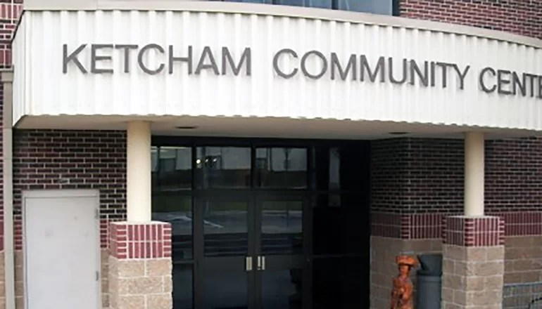 NCMC Board of Trustees denies Trenton Chamber use of Ketcham Center for annual banquet