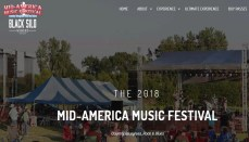 Mid America Music Festival