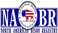 North American Bison Registry Committee