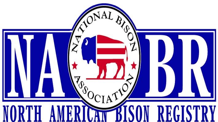 North American Bison Registry Committee