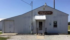 Daviess County Public Water Supply District #1