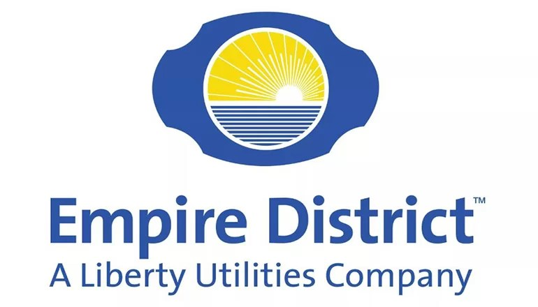 Empire District Gas Company to reduce natural gas rates