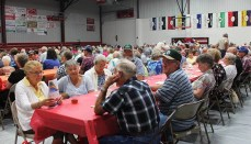Grundy Electric 2018 annual meeting