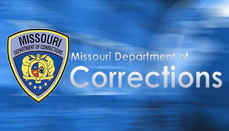 Livingston County Sheriff reports on those transported to the Missouri Department of Corrections