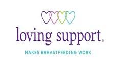 Loving Support