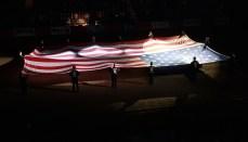 Chillicothe FFA Students Take Part in FFA Courtesy Corps