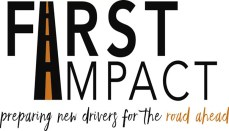 First Impact