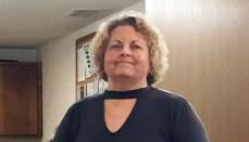 Linda Baugher