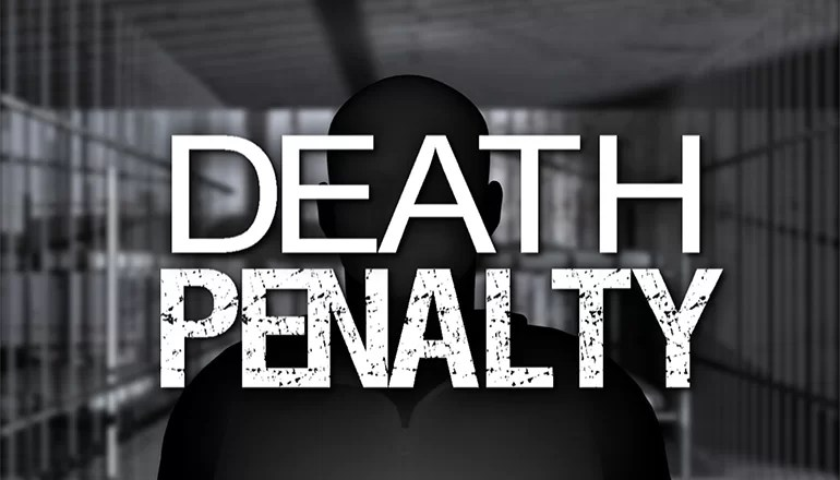 Audio: Missouri Supreme Court to consider capital punishment case and whether state's death penalty is unconstitutional