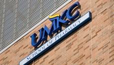 UMKC School of Pharmacy
