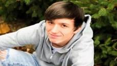 Lucas Drauyn Cornwell