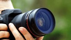 Digital Photography Photo
