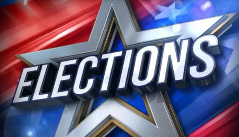 Four from Grundy County declare as write-in candidates for April election