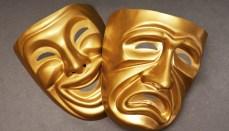 Gallatin Theater League