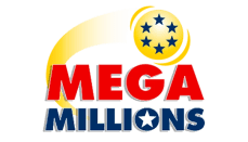 Mega Millions Logo (Missouri Lottery)