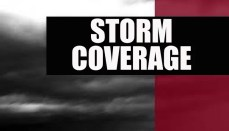 Storm Coverage