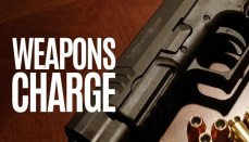 Weapons Charge