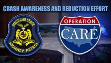 Missouri State Highway Patrol Crash Awareness and Reduction Effort (CARE)