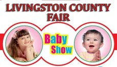 Baby Show graphic