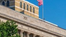 USDA Building Washington DC