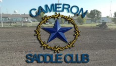 Cameron Saddle Club