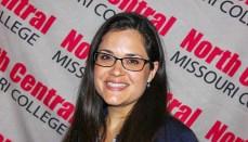Jennifer Triplett new Chief Information Officer at NCMC