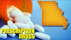 Prescription Drugs in Missouri