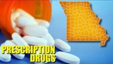 Prescription Drugs in Missouri