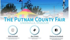Putnam County Fair