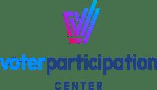 Voter Participation Center