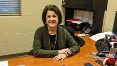 Beth Crawford NCMC