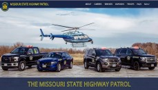 Missouri State Highway Patrol Website New 2021 (MSHP)