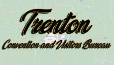Trenton Convention and visitors bureau