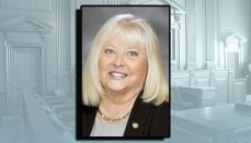 Patricia Derges State Representative