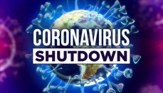 Coronavirus Shutdown Final Version