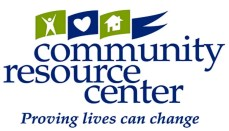 Community Resource Center in Chillicothe