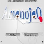 AmanojaQ