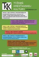 TKK 2017