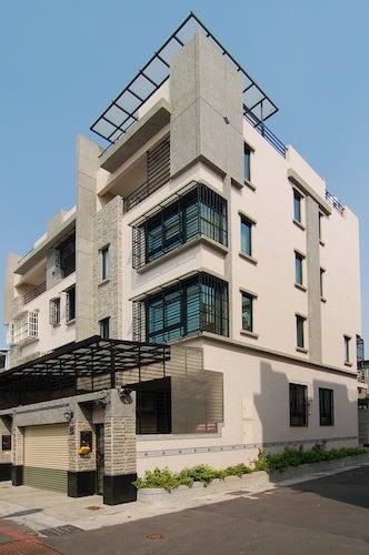 冠億建設 | 歷年建案 | 用心建優良建築品質的高雄建設公司